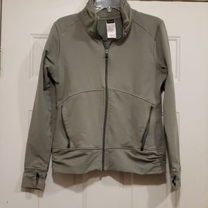 Patagonia Swell Belle Jacket-  Medium